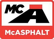 McAsphalt