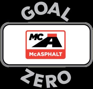 Goal Zero Logos-MC ASPHALT-ENG-2021